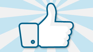 Quick guide to 'Like-gate' or 'Fan-gate' pages on Facebook